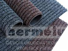 Textilní rohož CAPRI