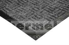 Textilní rohož RIB 60x90cm