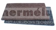 Textilní rohož CAPRI 40x60CM