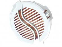 Vůně do elektronického osvěžovače HYSCENT SOLO a DUAL - Koření - interiérová vůně