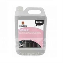 STERILE CO53 5l dezinfekční gel na ruce