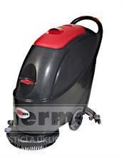 Podlahový mycí stroj - AS 430 C Viper