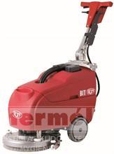 Mycí podlahový stroj BIT 391 CB