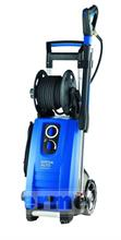 Vysokotlaký čistící stroj studenovodní - MC 2C-150/650 XT