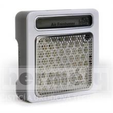 MY FRESH -elektronický osvěžovač - strojek