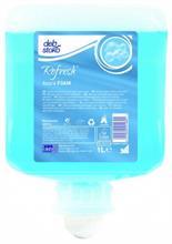 Deb Azure Foam Wash - luxusní pěnové mýdlo 1l