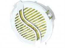 Vůně do elektronického osvěžovače HYSCENT SOLO a DUAL - Citron/bazalka - interiérová vůně