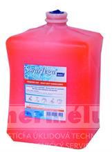 SWARFEGA RED - mycí pasta 4L