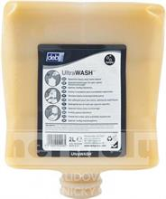 Deb Ultra Wash - mycí pasta 2l