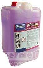 Ecofloor Fresh 3 v 1 10 l