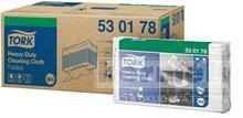Netkaná textilie Tork Premium 530 Top Pak