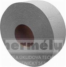 Toaletní papír MIDI 280 mm - 1 vrstvý
