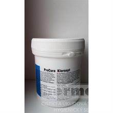 ProCura Klorsept tablety 200 ks