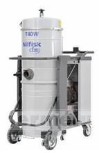Průmylový vysavač Nilfisk CFM T 40