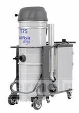 Průmylový vysavač Nilfisk CFM T 75