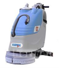 Podlahový mycí stroj - RUBY 50 E II