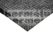 Textilní rohož RIB 40x60cm