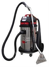 Čistič koberců a čalounění, extraktor VIPER CAR 275