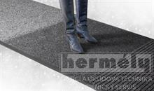 Textilní rohož TRIO 200 x 300cm