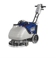 Podlahový mycí stroj ONYX 43B Li - bateriový (lithiová baterie)