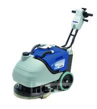Mycí podlahový stroj ONYX 43 B
