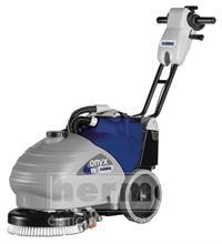 Podlahový mycí stroj ONYX 35B Li - bateriový (lithiová baterie)