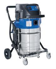 Průmyslový vysavač prachu a tekutin ATTIX 965-21 SD XC