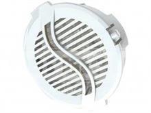 Vůně do elektronického osvěžovače HYSCENT SOLO a DUAL - Neutralizér zápachu - interiérová vůně