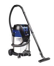 Vysavač prachu a tekutin Nilfisk AERO 31-21 PC INOX s oklepem filtru