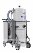 Průmylový vysavač Nilfisk CFM T 22