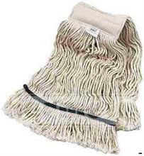 Třásňový mop 350 g, bavlna