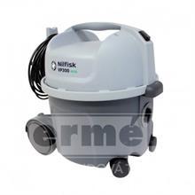 Vysavač prachu Nilfisk VP300 HEPA Basic