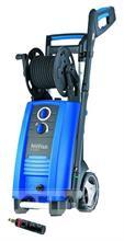 Vysokotlaký čistič studenovodní poloprofi - P 150.2-10 X-TRA