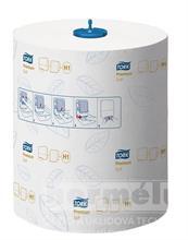 TORK PREMIUM TAD papírové ručníky MATIC role - bílé