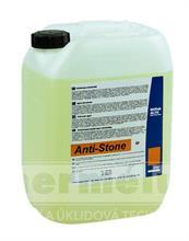 Anti Stone 10l