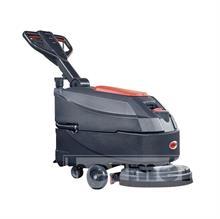 Podlahový mycí stroj  AS 4325B VIPER - bateriový