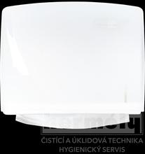 Zásobník na skládané papírové ručníky ZZ SOFT