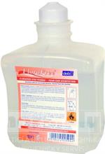 Deb InstantFoam Complete pěnová dezinfekce 1L