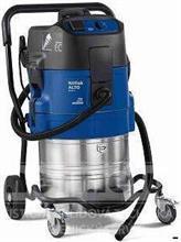 Průmyslový vysavač prachu a tekutin ATTIX 761-21XC