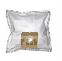 Textilní náhradní mikro sáček pro vysavače 902 PWD a 903 PWD 5ks