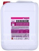 CHIRODERM 5l dezinfekce