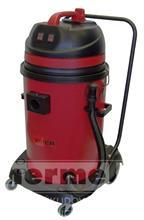 Vysavač prachu a tekutin LSU 275P Viper