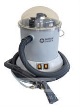 Čistič koberců a čalounění, extraktor Nilfisk TW 300 CAR