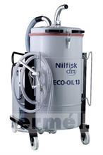 Průmylový vysavač Nilfisk CFM ECOIL