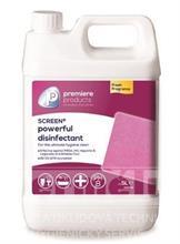Dezinfekční prostředek SCREEN 5L
