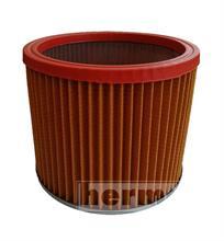 Vzduchový filtr do vysavače DRY P11.