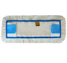 Kapsový mop 40cm, bavlna