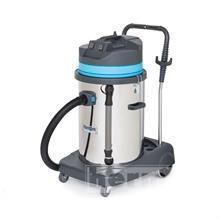Vysavač prachu a tekutin FANTOM PROMAX 600 M2