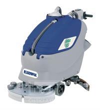 Mycí podlahový stroj JADE 55