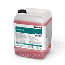 NEOMAX A 10L